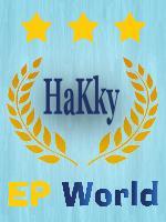 HaKky