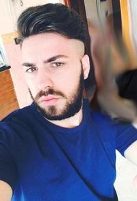 Simon Habib