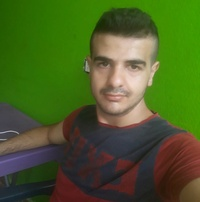 Ali Awad