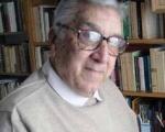 Ramón García González