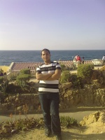 prince elhadara