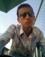 احمد مليجي