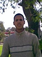 حمدي زامل