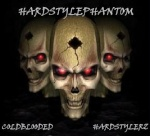 hardstylephantom