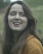 Emily Skitter