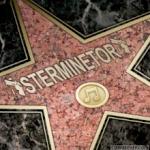 sterminetor