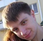 Хохлов Михаил