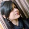 Amina labani