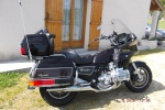 biker07