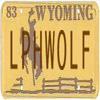 lphwolf