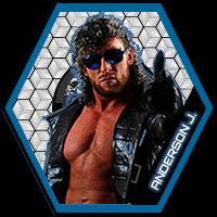 Free forum : Shadow Wrestling Federation 409-83