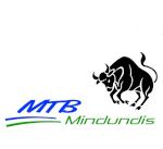 MTBMINDUNDIS