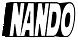 Nando