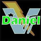 DanielVolt