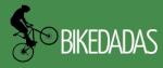 bikedadas