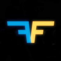 FerFury