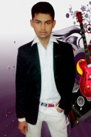 Prem Saini