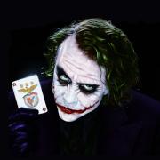 Jokerslb