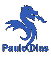 Paulo Dias