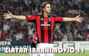 Zlatan Ibrahimović 11
