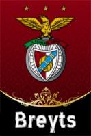 Passatempos/Torneios 12242-63