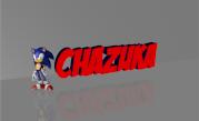 chazuka