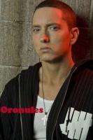 Oronules