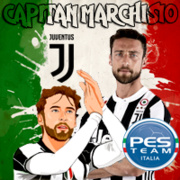 capitan marchisio