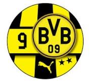 Dortmund1998