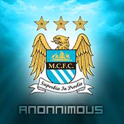 Anonnimous
