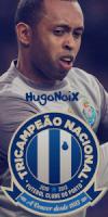HugoNoiX