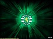 F_Santos