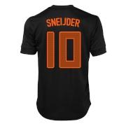 sneijder10