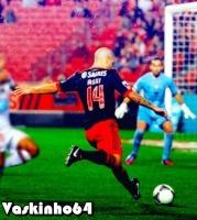 Vaskinho64