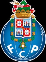 eFPedro