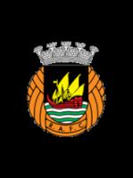 Tiago Faria24