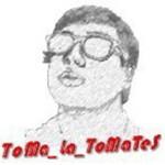 ToMa_La_ToMaTeS