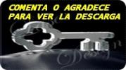 discografia de antonio y eva ( remache)subido con mediafire.com - Página 2 4144464487