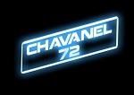 chavanel72