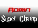 Super_Champ