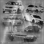 HTLRF-15