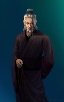 Яниори Тацуми