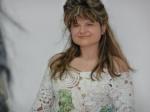Силвия Чуканска