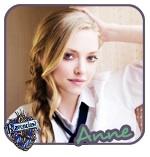 Anne Simmons