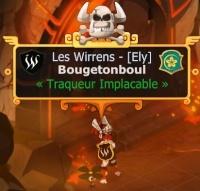 Bougetonboul