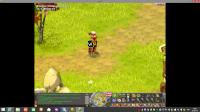 Actualité de la guilde et du jeu 1298-40