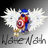 Watte-Nath