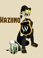 Kaziino