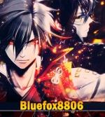 bluefox8806