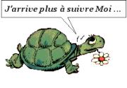 Gestion des smileys - Page 5 268940683